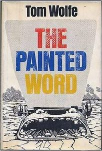 The Painted Word (1975)